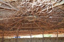 Nqhondowe, Kasungu (8).JPG