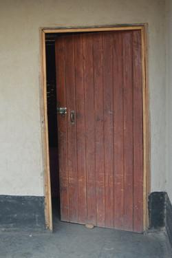Bisani, Nkhata Bay (3).JPG