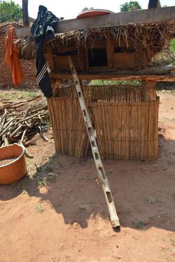 Pasani, Nkhata Bay (16).JPG