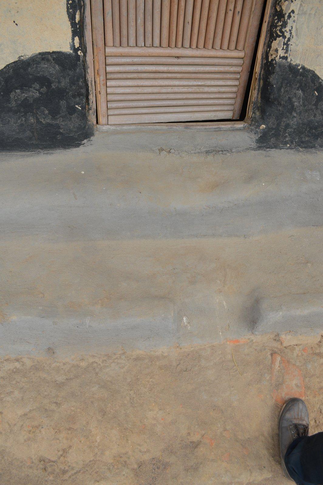 Chizogwe, Nkhata Bay (13).JPG