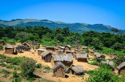 Angola Flickr  jbdodane2.jpg