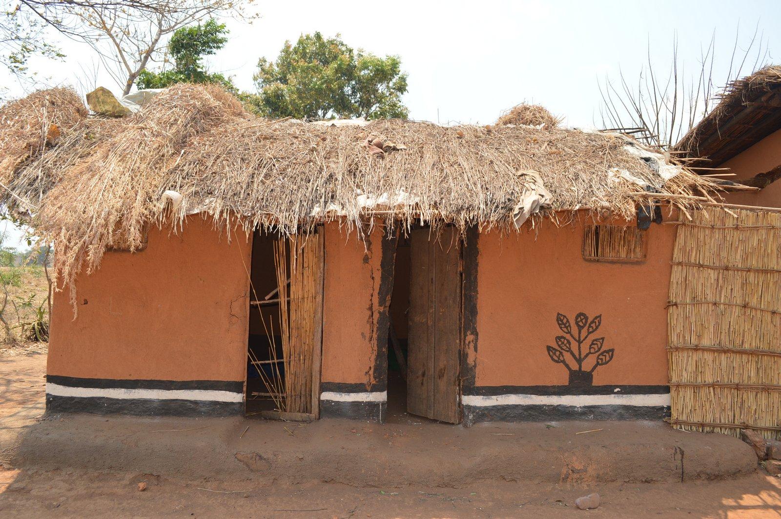 Chinseu, Salima (7).JPG