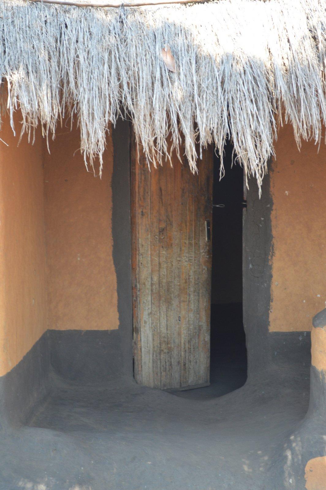 Mtanga, Dowa (13).JPG
