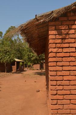Mwanga, Mulanje (6).JPG
