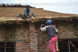 Sifukwe, Karonga (13).JPG