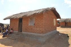 Chilongo, Nzimba (1).JPG