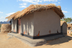 Malingunde, Lilongwe (27).JPG