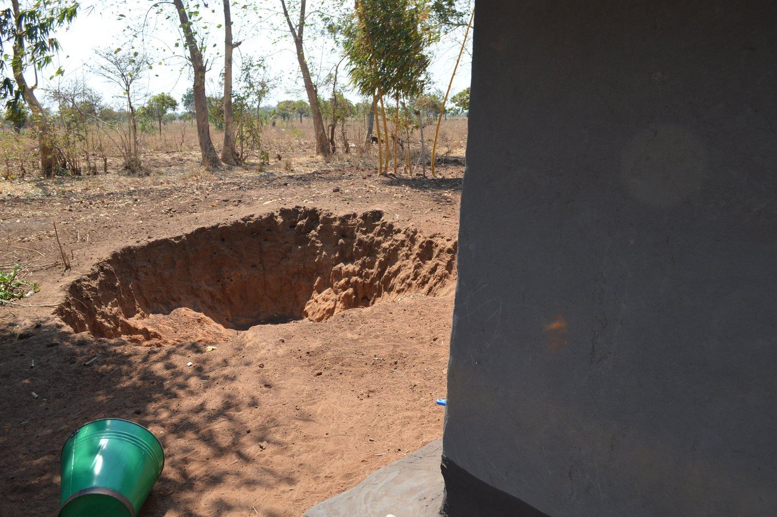Bwanzi, Nchinji (7).JPG