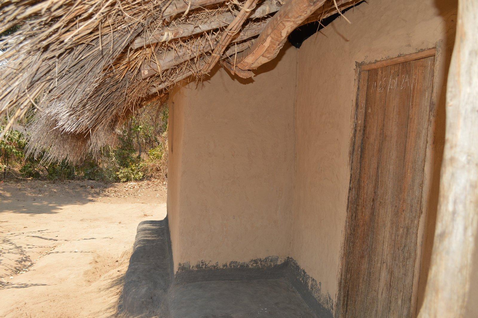 Nyemba, Kasungu (5).JPG