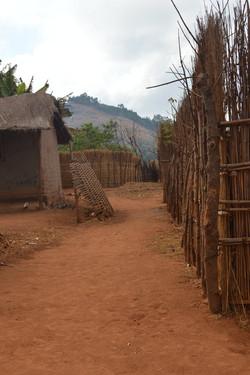 Mbambake, Dedza (39).JPG