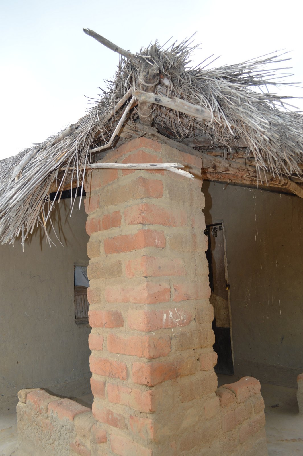 Mariata, Nkhata Bay (3).JPG