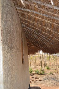 Chigwiti, Salima (6).JPG
