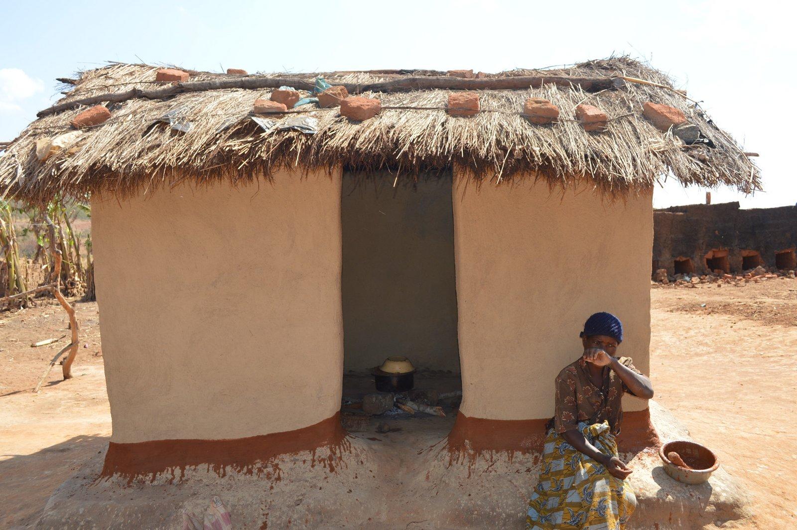 Chisi, Nzimba (29).JPG