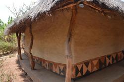 Kabomolo, Chitipa (14).JPG