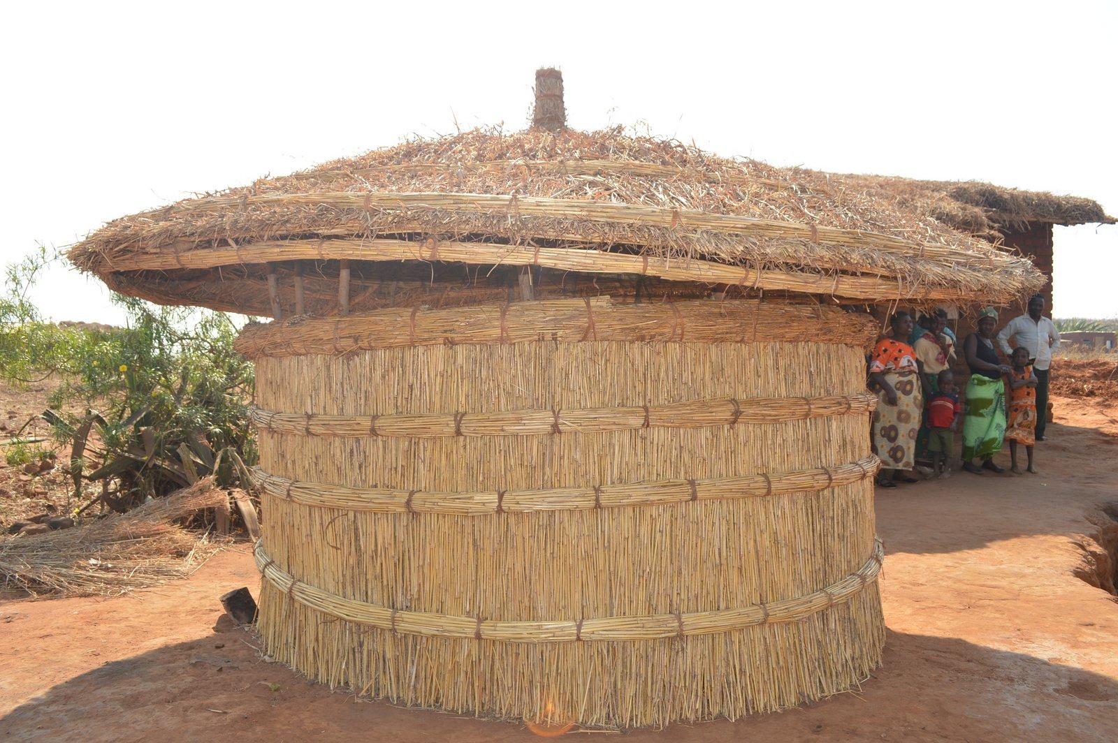 Nqhondowe, Kasungu (9).JPG