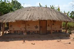 Kabomolo, Chitipa (1).JPG