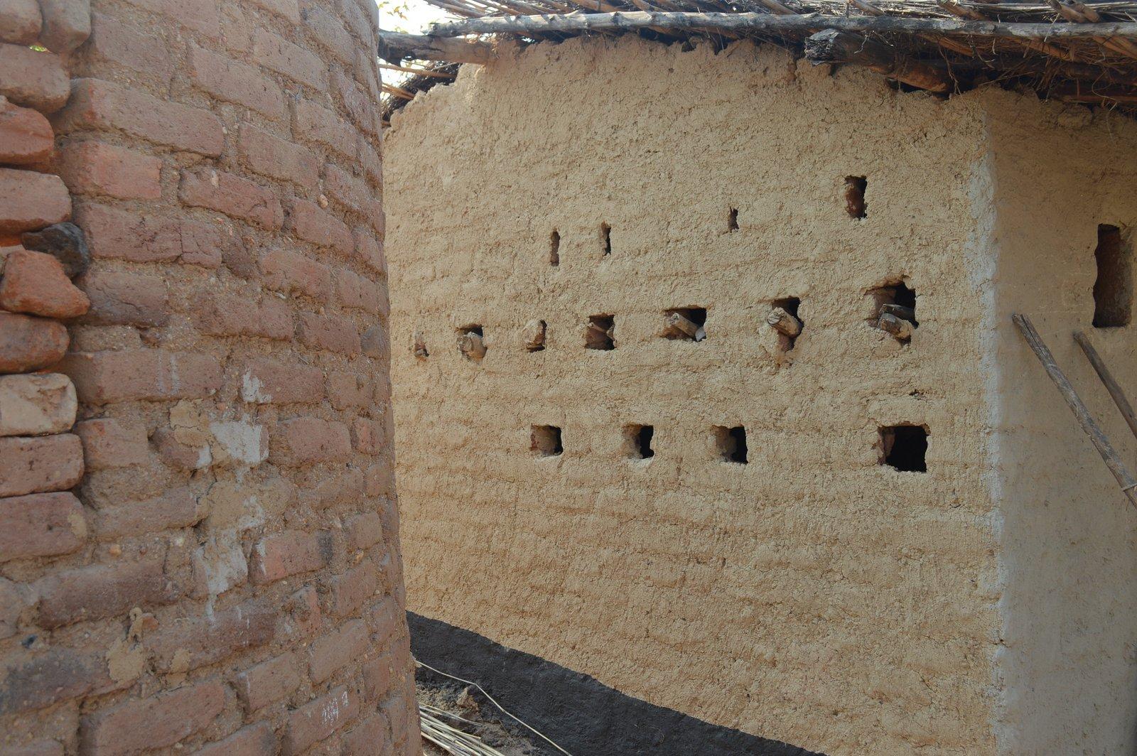 Bushiri, Salima (6).JPG