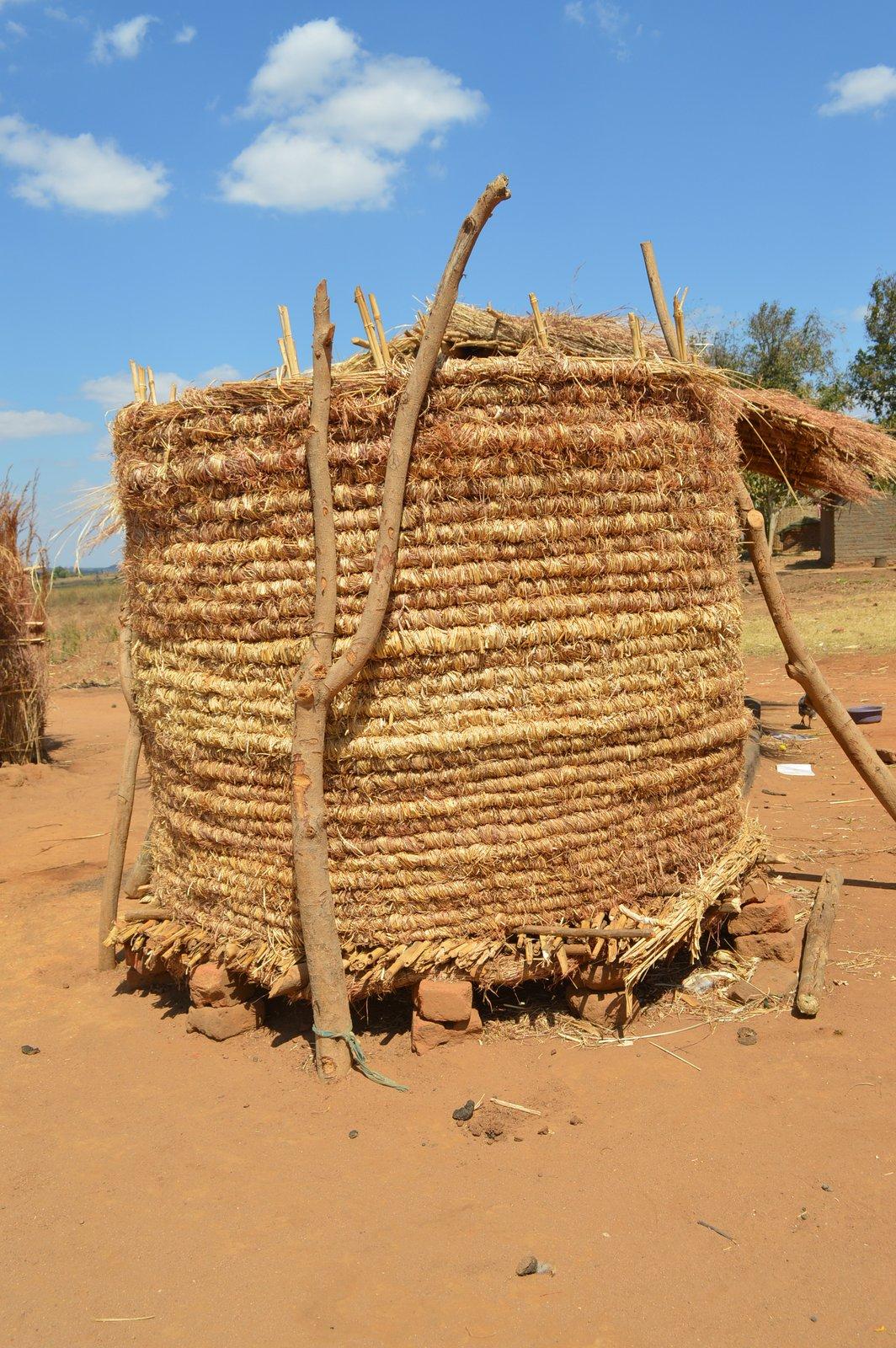 Malingunde, Lilongwe (1).JPG