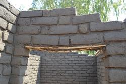 Mwansambo, Chilazulu (5).JPG