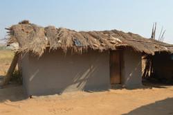Mikute, Kasungu (3).JPG