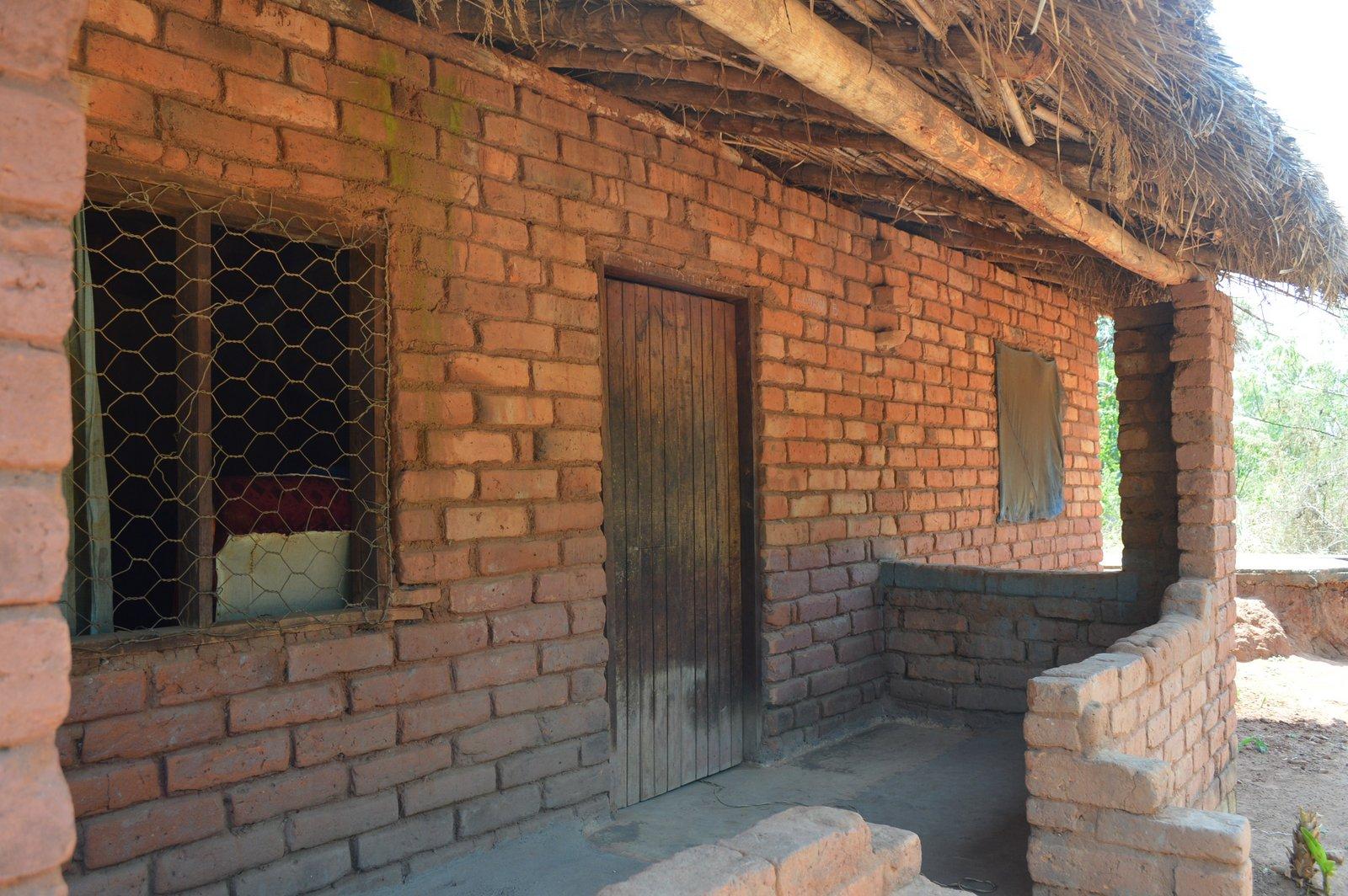 Pasani, Nkhata Bay (4).JPG