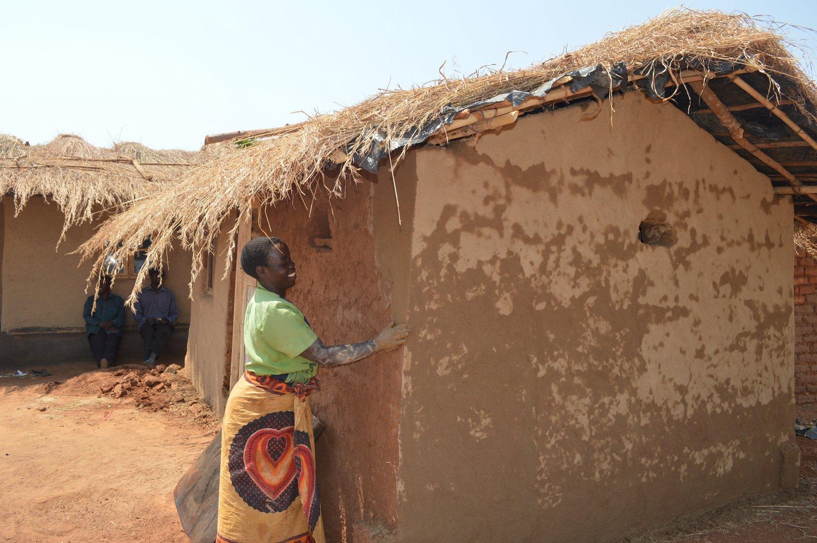 Nkhombe, Kasungu (12).JPG