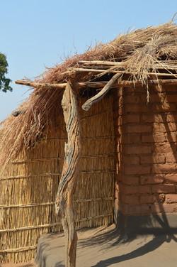Kadwazi, Machinga (2).JPG