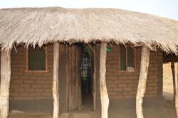 Nzimba,  (2).JPG