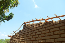 Mwambo, Phalombe (6).JPG