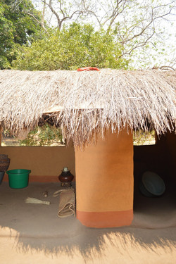 Chitungulu, Nkhata Bay (20).JPG