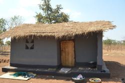 Bwanzi, Nchinji (3).JPG