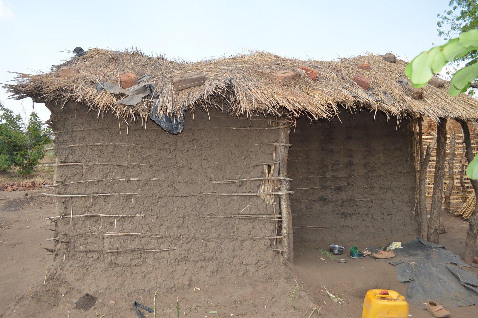 Kapuza, Ntcheu (1).JPG