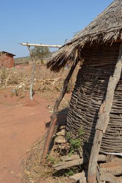 Chilambo, Nzimba (28).JPG