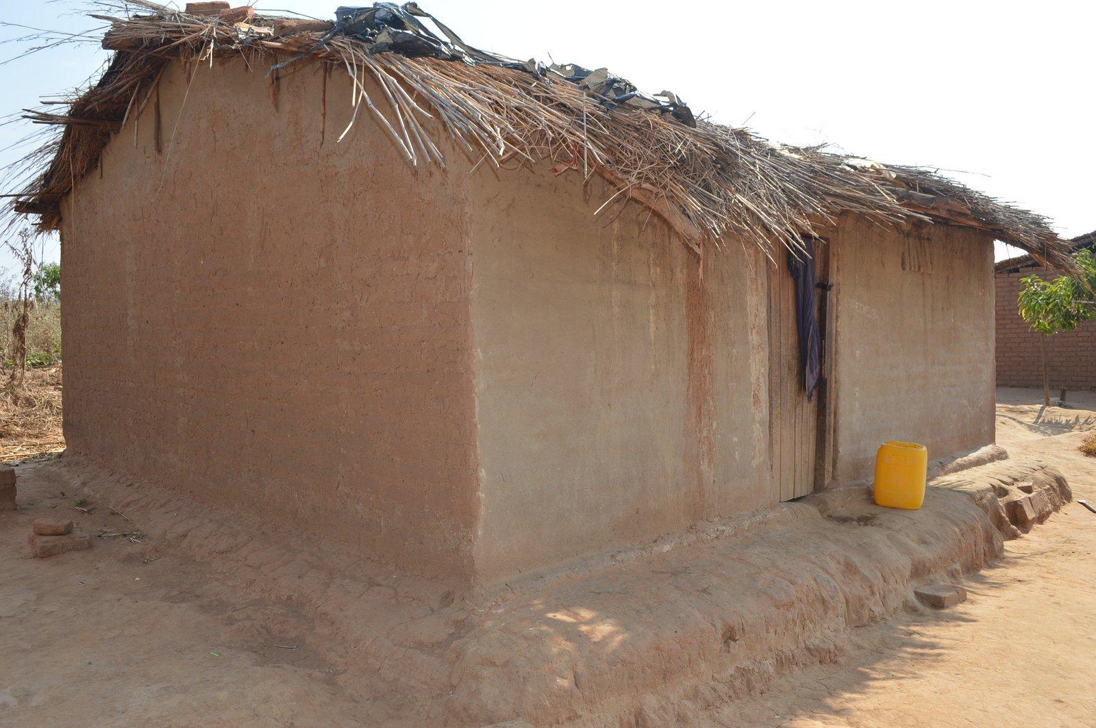 Mbawala, Nkhota Kota (8).JPG