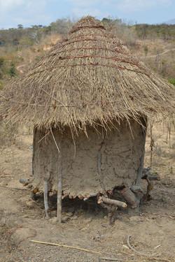 Chakhutupa, Chitipa (14).JPG