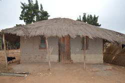 Mbambake, Dedza (16).JPG