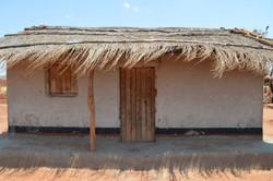 Nyoroka, Nzimba (1).JPG