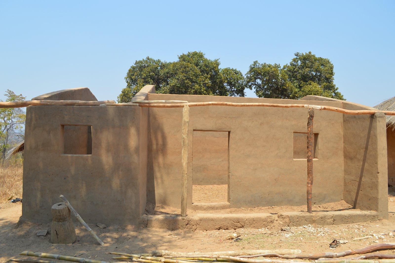 Uliwa, Kasungu (1).JPG