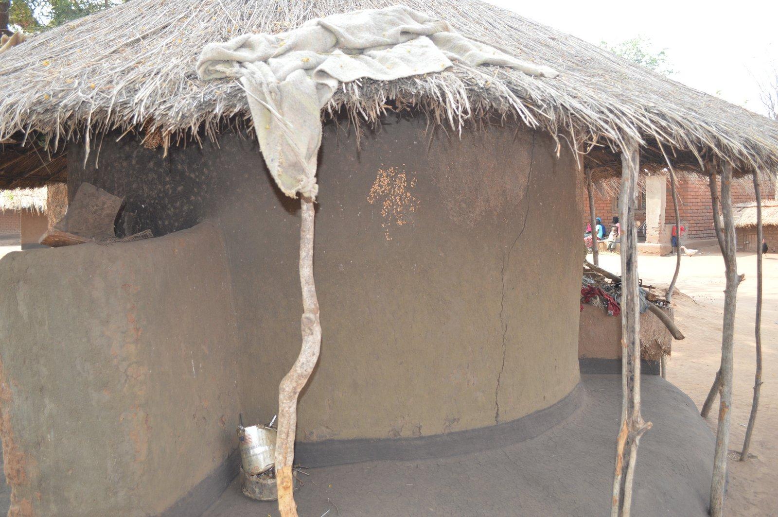 Mbenje, Salima (9).JPG