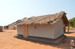 Nsanga, Kasungu (13).JPG
