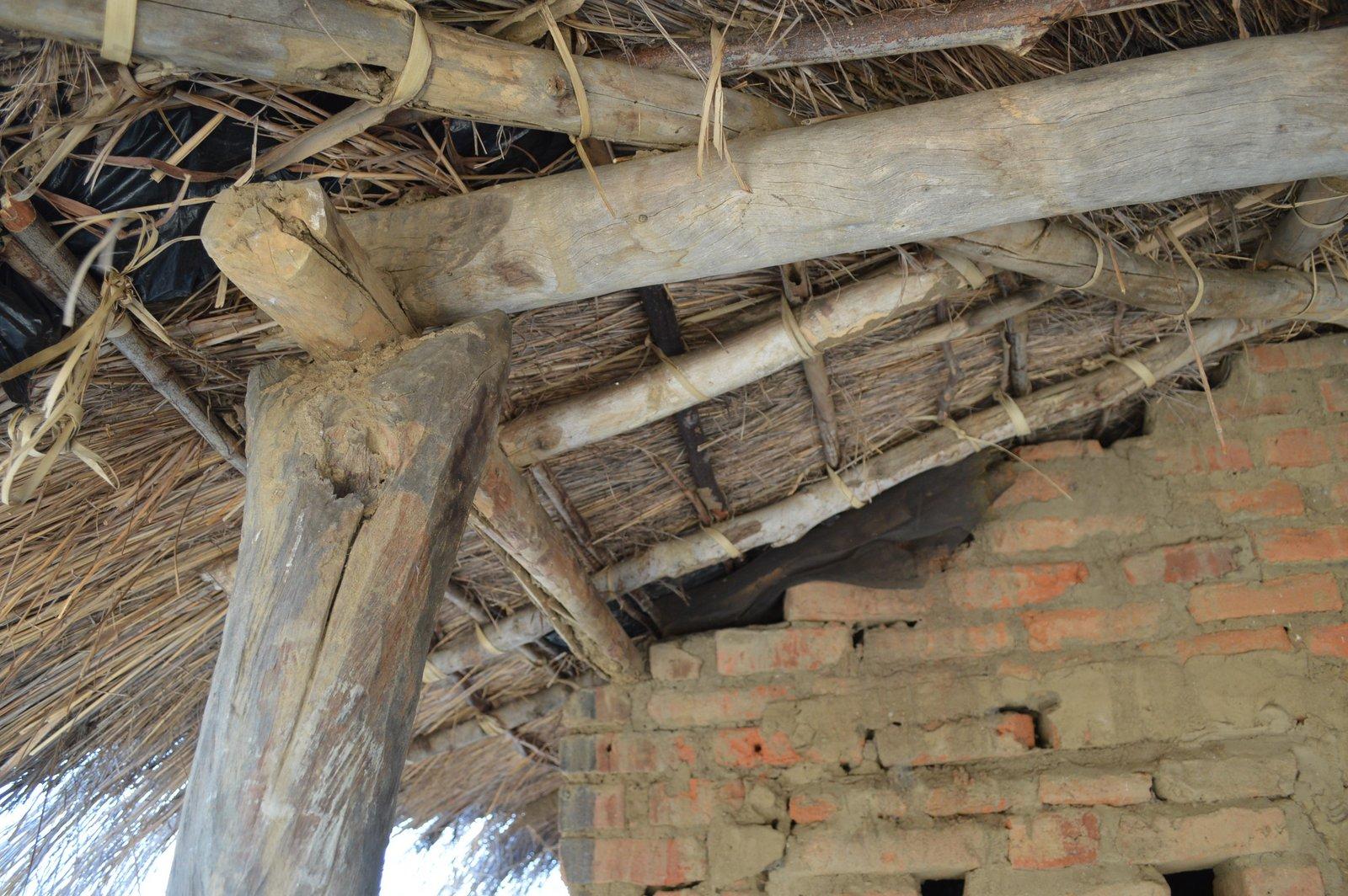 Chimwendo, Karonga (7).JPG