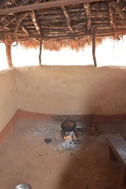 Kabomolo, Chitipa (57).JPG