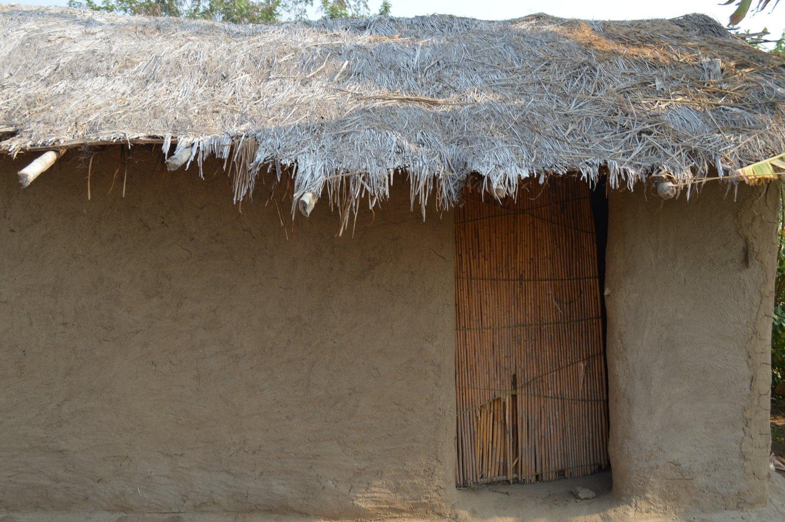 Mwenalupembe, Karonga (5).JPG