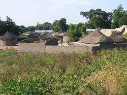 Cameroon Flickr Scott Welch.jpg