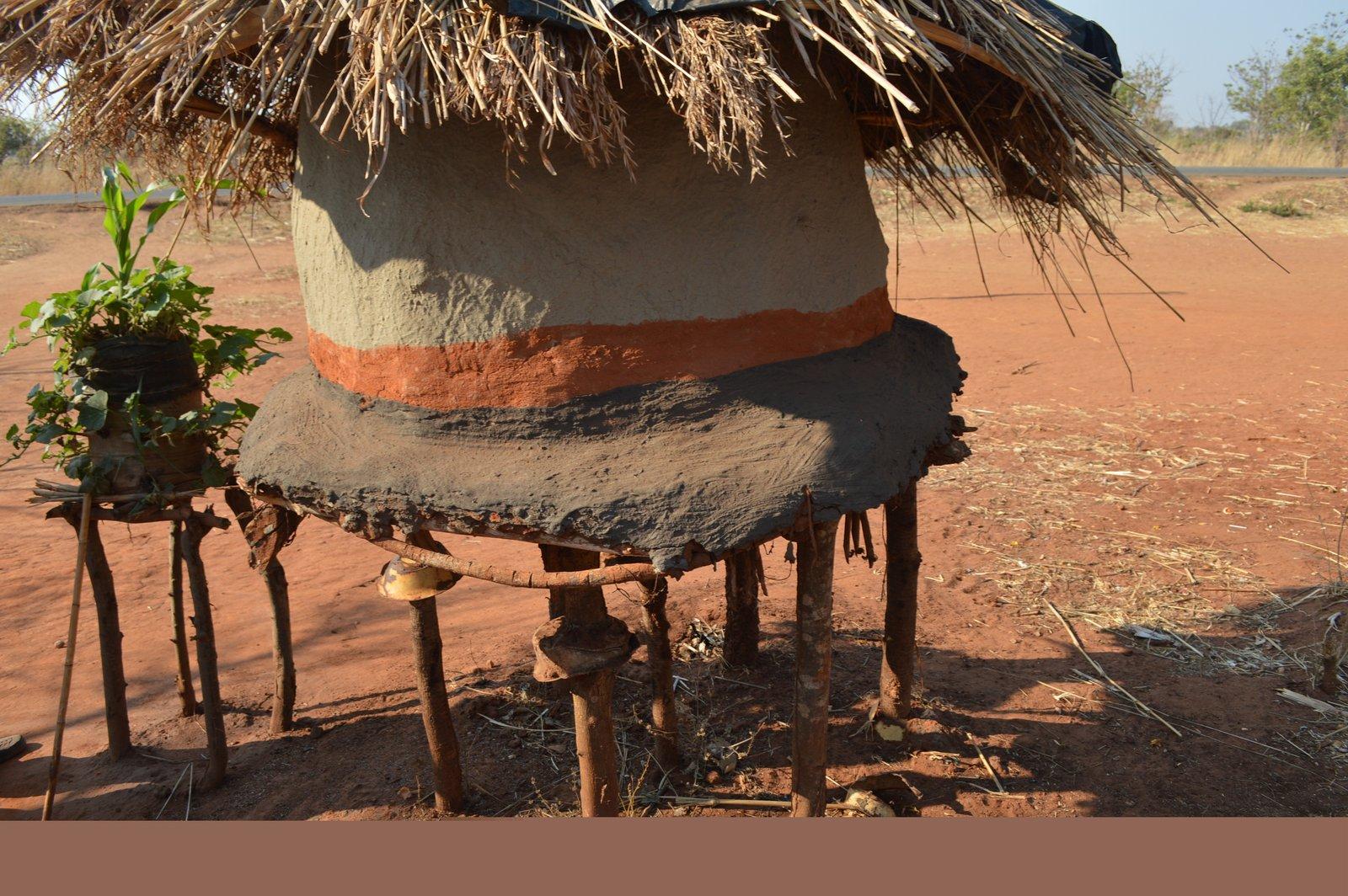 M' buka, Kasungu (15).JPG