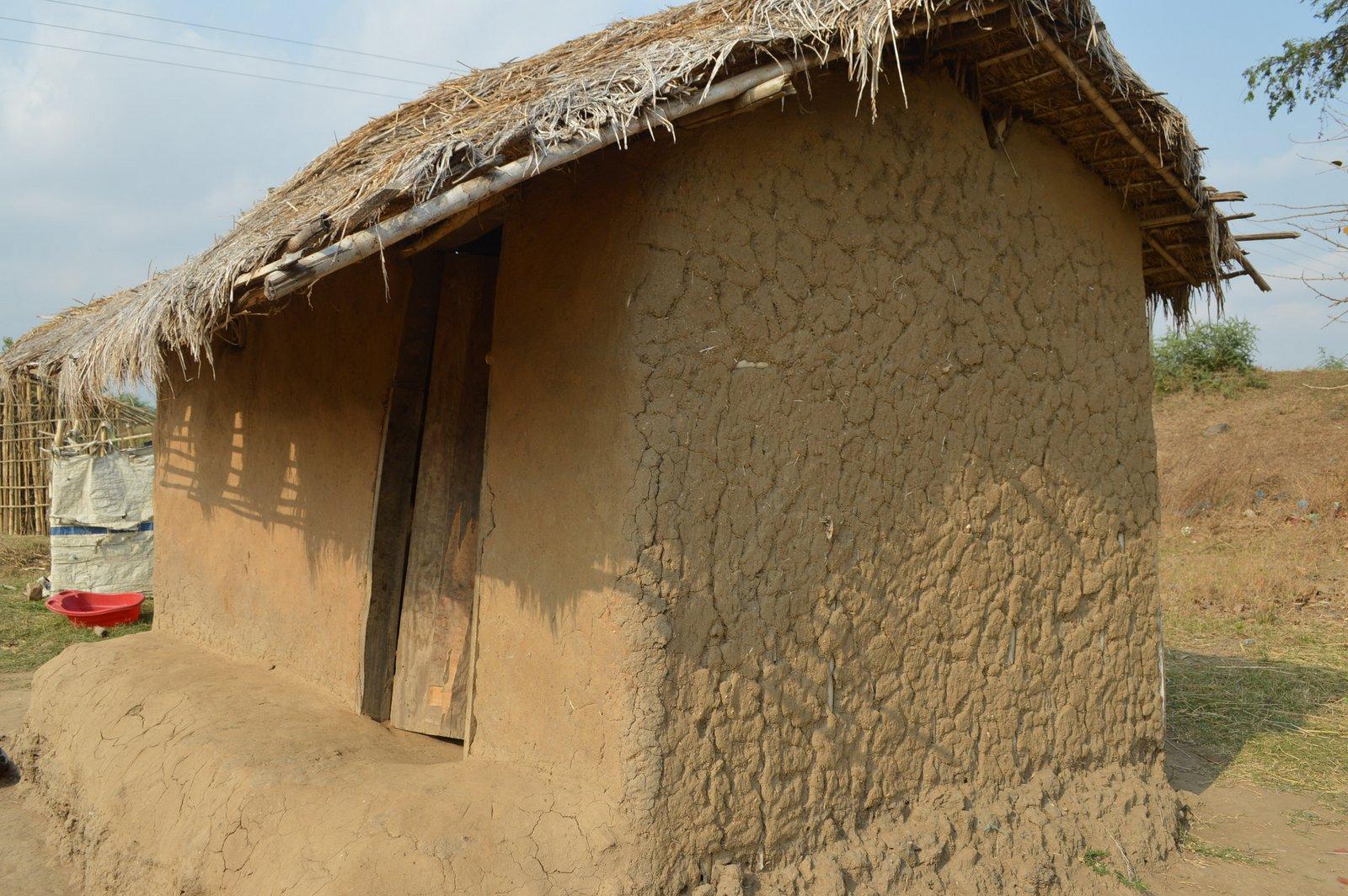 Mwenalupembe, Karonga (16).JPG