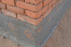 Iuluma a, Chitipa (13).JPG