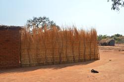 Thoja, Nchinji (10).JPG