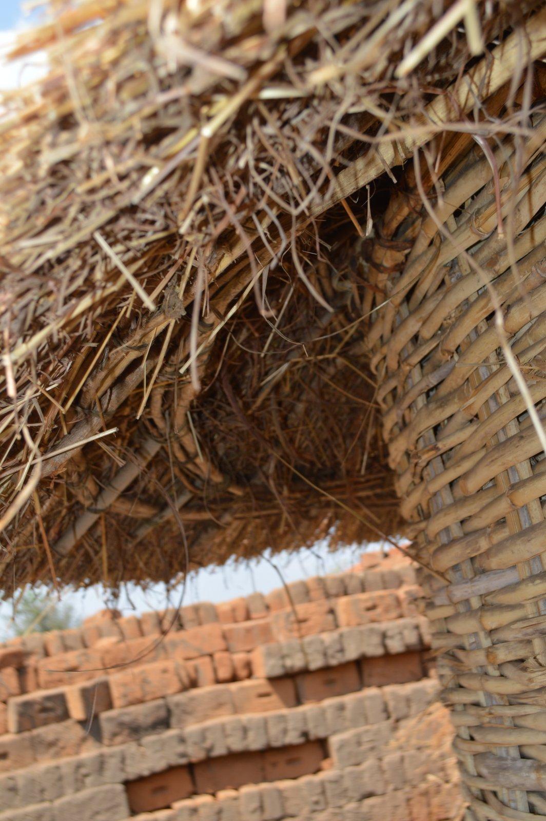 Bwanje, Ntcheu (4).JPG