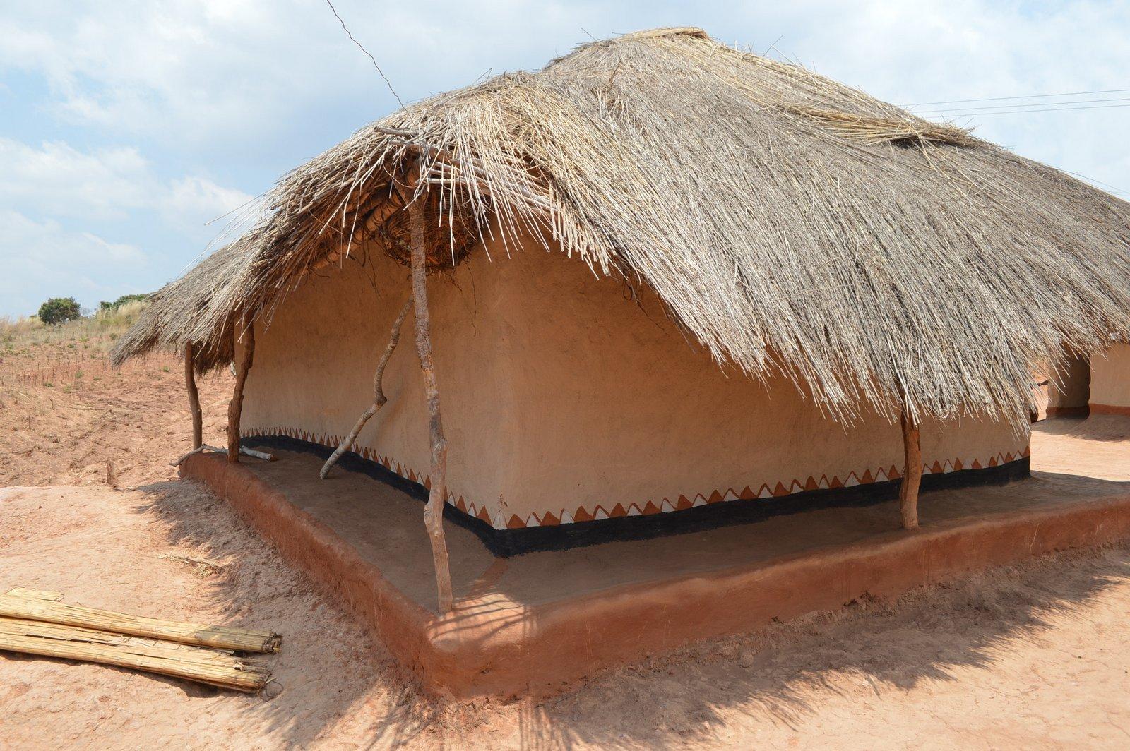 Kabomolo, Chitipa (47).JPG
